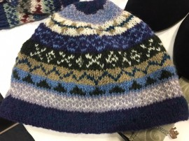 Products -knit_201213_10 - コピー