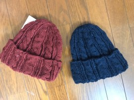 Products -knit_201213 - コピー