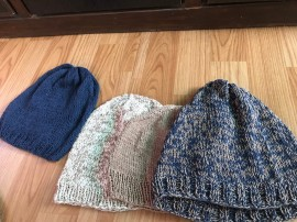 Products -knit_201213_6 - コピー