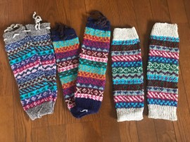 Products -knit_201213_4 - コピー