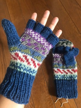 Products -knit_201213_13