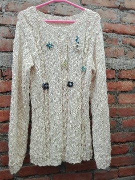Products -knit_201213_15