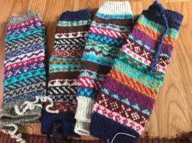 Products -knit_201213_8 - コピー