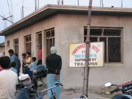 nepal2007