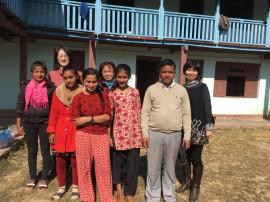 nepal201801 (2)