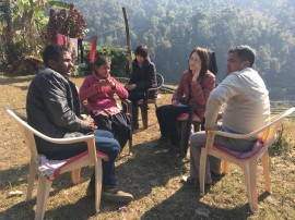 nepal201801 (8)